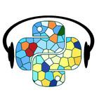 Python Barcelona Podcast