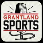 Grantland Sports