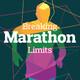Vektproblematikk i løping | Med Karoline Bjerkeli Grøvdal