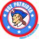 Ep. 4: Previa del Draft 2017 de los Patriots