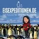 EP. 1: Expeditionskreuzfahrten