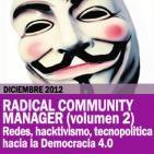 NNCC 08 RADICAL COMMUNITY MANAGER (VOLUMEN 2)