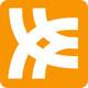 Pastor Brad Wuori - 08.23.20