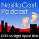 NC #736 Soulver, Fitbit vs. Apple Watch for Wheelchair Users, Security Bits