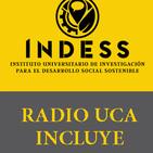 Radio Uca Incluye