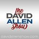 The David Allen Show Ep. 97: He's a Facebook Argument