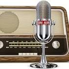 Programa de radio 3º b