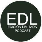Edición Limitada en Español