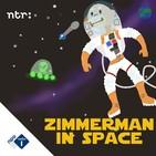 #71 - Zware neutronensterren
