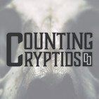 S2 E16: Insectoids