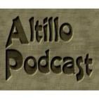 Podcast Altillo Podcast