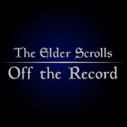 Elder Scrolls Off the Record 167: Vet Ranks Out, Thieve's Guild IN
