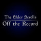 Elder Scrolls Off the Record 142: Dawn of Justice