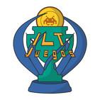 Insignias, Logros y Trofeos [ILTJuegos]