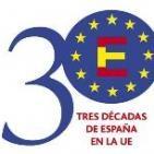 Euroescola La Salle-El Pilar