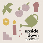 Episode 22 - Social Media in an Upside Down World