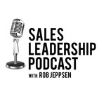 Episode 53: #53: Marius Smyth of Adroll - Keys to High Growth: Consistency, Alignment, and Accountability