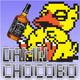 Damn Chocobo: Bird Droppings: Episode 2