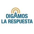 Oigamos la Respuesta-17 abril 2019. Camino de Santiago