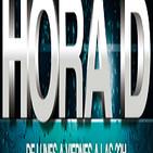 HORA D