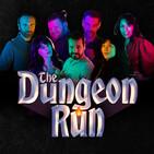 The Dungeon Rundown: Episode 2