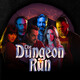 The Dungeon Rundown: Episode 7
