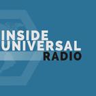 Inside Universal Radio: Zoom Lens - Universal Studios Hollywood