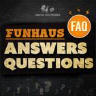 Is VR Worth It? - FAQ #2