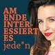 """#25 Impuls: """"Unser Fußabdruck"""" mit Maddie von DariaDaria"""