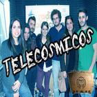 Telecósmicos