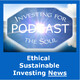 PODCAST: New ESG Ratings Help for Investors. And More…