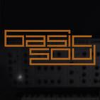 The Basic Soul Show: 19/08/19