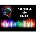 MUSICA de TRPC