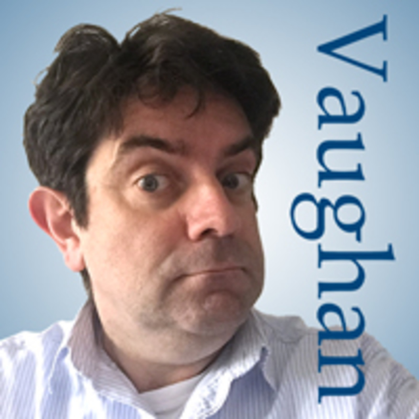 Vaughan 30 min