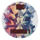 Bandera a Cuadros F1 - BAC podcast Formula1