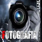 Podcast de FOTOGRAFIA E ILUMINACION