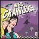 Mini Crawlers: Museum of Ice Cream Torture Chambers