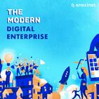Creating a Digital Strategy in a Virtual World