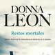 Donna Leon - Restos mortales - parte 1