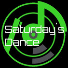 SATURDAY´S DANCE