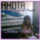 Podcast de Monica Vargas