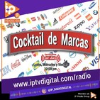 Cocktail de Marcas