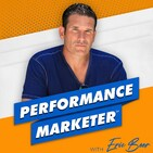High Ticket Seller Secrets With Chris Baden And Sean Malone