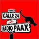 Calle 24 - Radio Paax