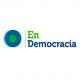 En Democracia - Chile: Reforma Laboral
