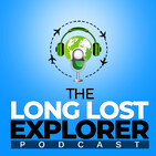 The Long Lost Explorer - Introduction
