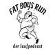 Fatboysrun Episode 173 – Wer die Wahl, liebt die Qual mit Fuchsgruber und Schönenborn
