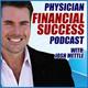 Ben Utley – Physician Family Financial Advisors