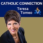 Catholic Connection - December 6, 2018 - Hour 1