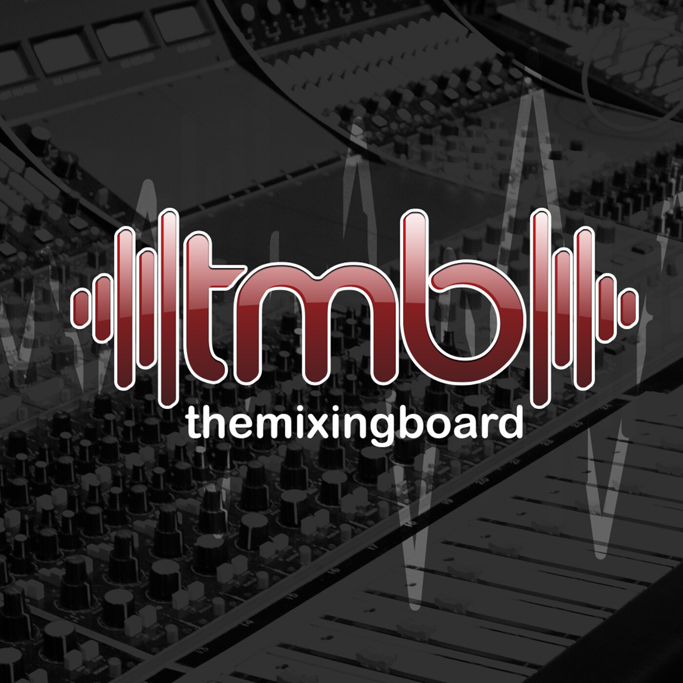 TMB #99 - Shannon Ford (Beetlejuice)